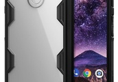 Best Heavy Duty Cases for Google Pixel 3 XL