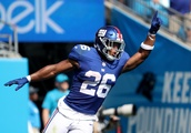 How to Watch Tonight's 'Monday Night Football' Giants vs. Falcons Game Online for Free