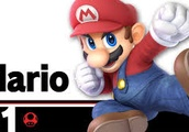 The Ultimate Super Smash Bros. Character Guide: Captain Falcon