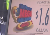 North Texans Excited About Historic Lottery Jackpots
