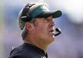 Eagles Made Too Many Offseason Moves for Their Own Good