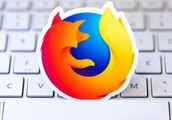 Mozilla's Firefox offers VPN service to boost privacy for $10 a month