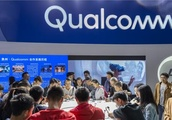 Qualcomm wins injunction against iPhones in China