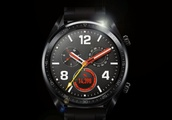 Honor has made a new smartwatch, and the Samsung Galaxy Watch should be worried