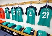 Tottenham Stadium Taking Shape as Club Megastore Opens to the Public on Wednesday