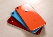 The Morning After: Meeting the iPhone XR