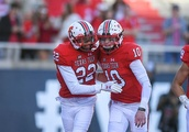Texas Tech football: the good, the bad and the ugly from win over Kansas