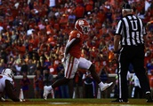 Clemson at Florida State: Game Announcers, TV Info, Start Time, More