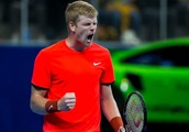 Not televising Kyle Edmund's maiden title win was a missed opportunity to inspire and engage fans