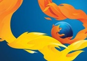 Mozilla launches Price Wise experiment for Firefox Test Pilot ahead of Black Friday
