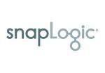 SnapLogic Introduces the #1 Intelligent Integration Platform