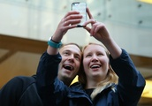 Apple Is Finally Fixing That 'Skin-Smoothing Selfie' Problem With the New iPhones