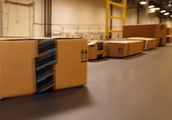 Amazon Business Prime adds same-day and 1-day shipping, among other benefits