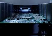 Bright Machines raises $179 million for factory automation with robots