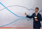 'Tech tax' needed to stop world into dystopia, warns top economist