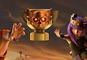 Clash of Clans October update now live, full patch notes revealed