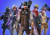 Fortnite Save the World Gets Major Changes and Updates