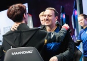 3 Most Surprising Moments of League of Legends World Championship