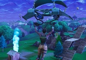 Epic Games to Make Gliders Re-Deployable in All Fortnite Modes