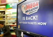The Mega Millions jackpot is $1.6 billion. We did the math to see if you should buy a ticket