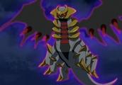 'Pokémon Go' Halloween Event Raid Bosses
