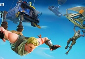 Fortnite item gifting now live: Here's how to do it