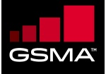 GSMA Welcomes Germany's 5G Spectrum Award, but Cautions against Unnecessary Conditions