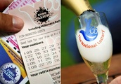 National Lottery rules change - you could now be winning more often
