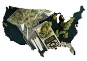 20 States Expected to Fully Legalize Marijuana by 2024