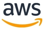 Amazon Web Services to Open Data Centers in Italy