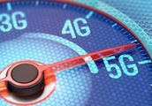 2025: the year of 5G entertainment
