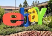Tech products are 10% off on eBay right now