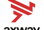 Axway Software: Implementation Of the Share Buyback Program