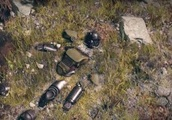Fallout 76 finally gives PC gamers what they were asking for: FOV slider and ultra-wide monitor supp