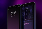 Samsung Galaxy S10 will have a hole not a notch, patent suggests