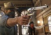 Grab Red Dead Redemption 2 on Xbox One and get a $10 Xbox gift card free with this deal