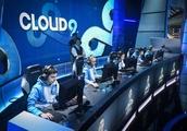 Cloud9 add 'kioShiMa' on permanent basis