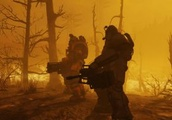 Fallout 76 drops to $40 for Black Friday