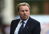Harry Redknapp aims dig at Newcastle on I'm a Celeb