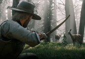 Red Dead Redemption 2's new character roles