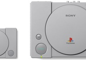 PlayStation Classic Mini Release Date, US Game List, Pre-Order Guide