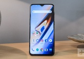 The best cheap phones of 2018