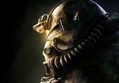 Today's Fallout 76 patch is almost 50GB and includes a Bureau of Tourism bug fix