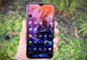 A 5G OnePlus phone for Verizon? Don't hold your breath