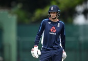 Joe Root reveals what England need to do to claim first away win in two years