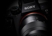 Sony A7R II camera reportedly killed by a driverless car and its laser technology
