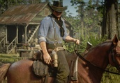 Red Dead Online starts opening access on November 27