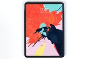 Black Friday 2018: These are the only deals on Apple's 2018 iPad Pro tablets