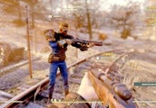 How to trade in Fallout 76: How to buy and sell your way to a better future