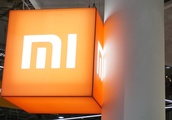 Xiaomi rakes in big phone cash, acquires manufacturing rights for Meitu